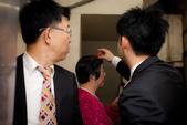 20130113_文正 & 筱娟 訂婚紀錄:20130113-0859-34.jpg