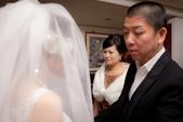 20130127_文正 & 筱娟 結婚紀錄:20130127-0926-120.jpg