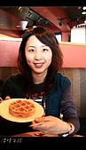 20080126_清境二日遊:IMG_7887.jpg
