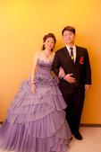 20130113_文正 & 筱娟 訂婚紀錄:20130113-1504-637.jpg