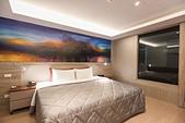 2016全新新竹悅豪大飯店:商務房-1.jpg