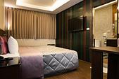 2016全新新竹悅豪大飯店:商務房-14.jpg