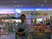 金龍集團海外與子公司(13家):060606_G&G Shop_和歌山的飯店_resize
