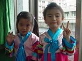 三采幼稚園畢業典禮:1233366807.jpg