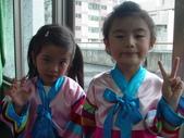 三采幼稚園畢業典禮:1233366808.jpg
