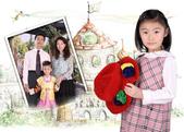 三采幼稚園畢業記念冊:1754032595.jpg