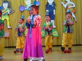 三采幼稚園畢業典禮:1233366827.jpg
