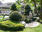 泰國蜜月之旅:泰國 182.jpg