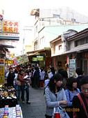 980207~980208台南古蹟之旅:照片 056.jpg