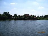 泰國蜜月之旅:泰國 118.jpg
