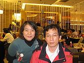 98年1月17日大八年終聚會:照片 011.jpg