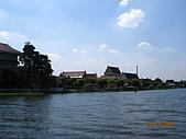 泰國蜜月之旅:泰國 119.jpg
