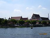 泰國蜜月之旅:泰國 120.jpg
