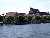 泰國蜜月之旅:泰國 121.jpg