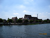 泰國蜜月之旅:泰國 122.jpg