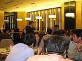 98年1月17日大八年終聚會:照片 022.jpg