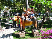 泰國蜜月之旅:泰國 127.jpg