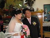 結婚照:泰國 027.jpg