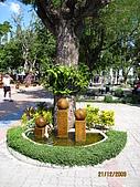泰國蜜月之旅:泰國 128.jpg