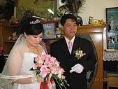 結婚照:泰國 028.jpg