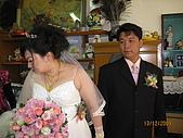 結婚照:泰國 029.jpg