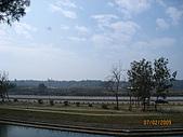 980207~980208台南古蹟之旅:照片 015.jpg