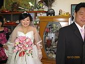 結婚照:泰國 030.jpg