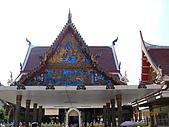 泰國蜜月之旅:泰國 129.jpg