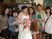 結婚照:泰國 031.jpg