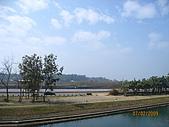 980207~980208台南古蹟之旅:照片 016.jpg