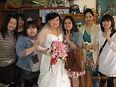 結婚照:泰國 032.jpg