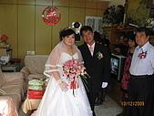 結婚照:泰國 033.jpg