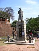 980207~980208台南古蹟之旅:照片 044.jpg