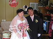結婚照:泰國 034.jpg