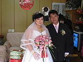 結婚照:泰國 035.jpg