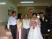 結婚照:泰國 037.jpg