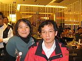 98年1月17日大八年終聚會:照片 012.jpg