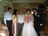 結婚照:泰國 038.jpg