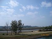 980207~980208台南古蹟之旅:照片 017.jpg