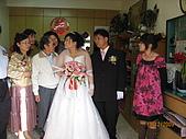 結婚照:泰國 039.jpg