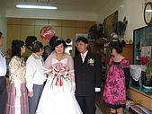 結婚照:泰國 040.jpg