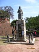 980207~980208台南古蹟之旅:照片 045.jpg