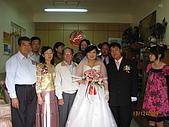 結婚照:泰國 041.jpg