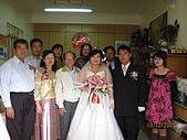 結婚照:泰國 042.jpg