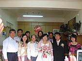 結婚照:泰國 043.jpg