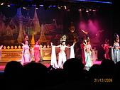 泰國蜜月之旅:泰國 211.jpg