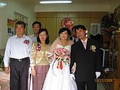 結婚照:泰國 044.jpg