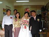 結婚照:泰國 045.jpg