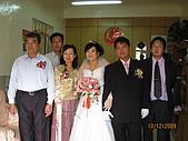 結婚照:泰國 046.jpg