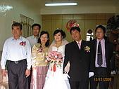 結婚照:泰國 047.jpg